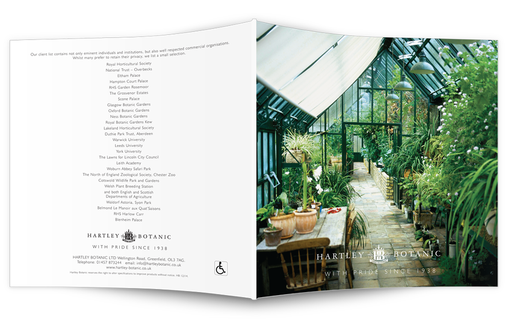 Hartley-Botanic-Brochure3