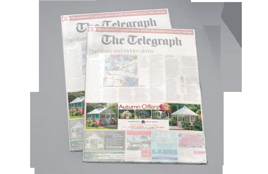 newspaper-ad-5